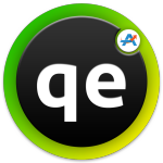 qe_logo