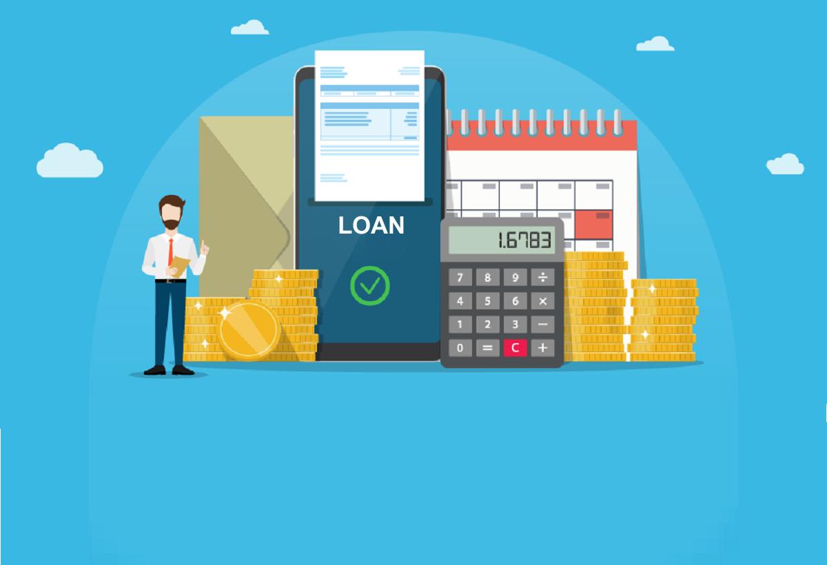 Finance-Guru-Personal-Loan-4